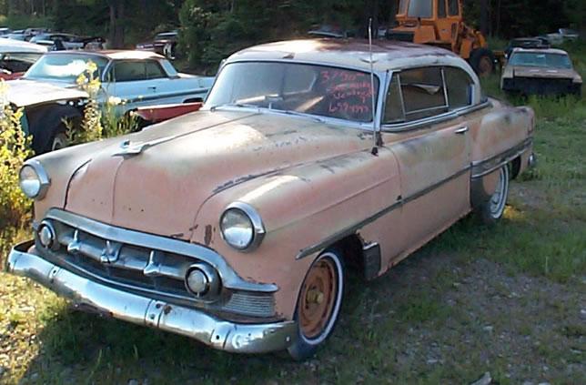 1955 buick roadmaster parts for sale html autos weblog
